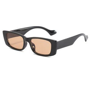 Y2k Vintage Style Retro 1990's Sunglasses Unisex